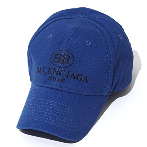 (バレンシアガ) BALENCIAGA キャップ/CAPSULE [並行輸入品]