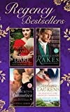 The Governess Game (Mills &Boon e-Book Collections)