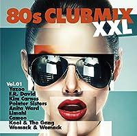 80s Clubmix Xxl 1