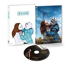 ルーム [DVD]