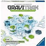 ラベンスバーガー グラヴィトラックス 拡張セット GraviTrax Bauenボールトラックシステム ビー玉マシンキット 並行輸入品