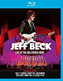 Live at the Hollywood Bowl [Blu-ray] [Import]