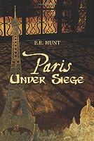 Paris Under Siege