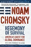 Hegemony or Survival (The American Empire Project)