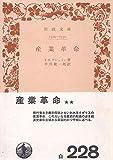 産業革命 (1973年) (岩波文庫)