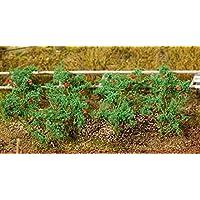 FALLER ファーラー 181259 H0 1/87 植物/プラント/樹木