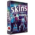Skins - Saison 6