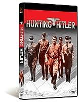 Hunting Hitler [DVD] [Import]