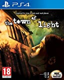 The Town of Light (PS4) - Best Reviews Guide