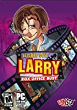 Leisure Suit Larry: Box Office Bust (輸入版)