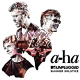 MTV Unplugged: Summer Solstice / [DVD]