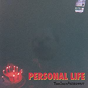 Personal Life [12 inch Analog]
