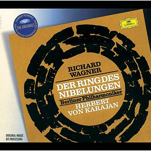 Amazon Music - ディートリヒ・...