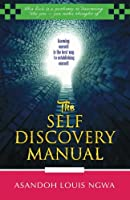 The Self Discovery Manual