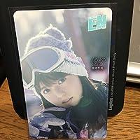 齋藤飛鳥 乃木坂46 アイドル エンタメ テレホンカード