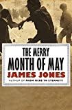 The Merry Month of May (English Edition)