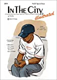 IN THE CITY Vol.11/Special Issue