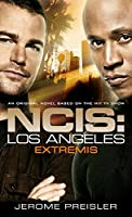 NCIS Los Angeles: Extremis (NCIS: Los Angeles)
