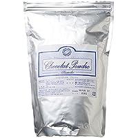 ホワイトチョコレートパウダー / 1kg TOMIZ/cuoca(富澤商店)
