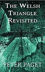 The Welsh Triangle Revisited (English Edition)