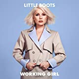 Working Girl [12 inch Analog]