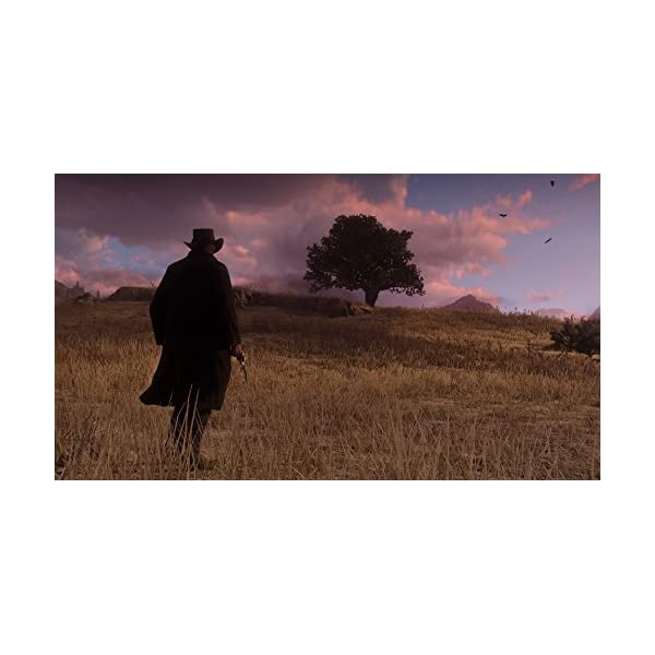 Red Dead Redemption 2 ...の紹介画像10