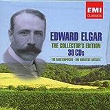 エルガー:コレクターズ・エディション(30枚組) (Elgar: The Collector's Edition)