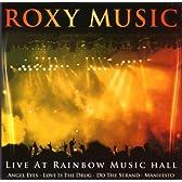 Live at Rainbow Music Hall