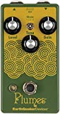 EarthQuaker Devices Plumes [並行輸入品]