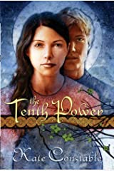 By Kate Constable - The Tenth Power (Chanters of Tremaris, Book 3) (The Chanters of T (2006-03-16) [Hardcover] Hardcover