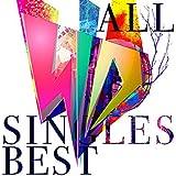 SID ALL SINGLES BEST(初回生産限定盤B)(Blu-ray Disc付)
