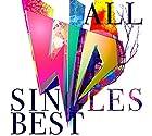 SID ALL SINGLES BEST(初回生産限定盤B)(Blu-ray Disc付)(在庫あり。)