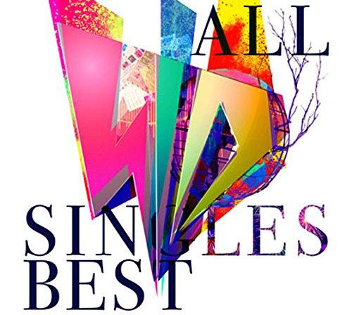 SID ALL SINGLES BEST(初回生産限定盤B)...