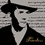Timeless: Hank Williams Tribute by Various Artists (2001-09-25)