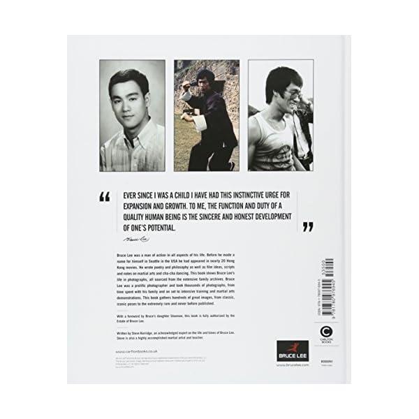 Bruce Lee: The Authoriz...の紹介画像2