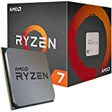 AMD Ryzen 7 1800X BOX
