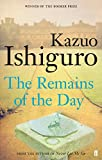 The Remains of the Day (FF Classics) (English Edition) 画像