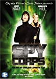 RSTC: Reserve Spy Training Corps [DVD] [Import]
