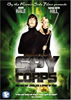RSTC: Reserve Spy Training Corps [DVD] [Import]