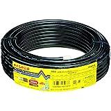 マスプロ電工 家庭用75Ω5Cケーブル 黒色 20m S5CFB20M(BK)-P