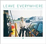 Leave Everywhere [12 inch Analog]