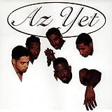 Az Yet by Az Yet (1996-07-28)
