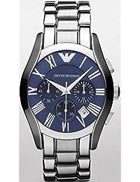 [エンポリオ アルマーニ]EMPORIO ARMANI 腕時計 CHRONOGRAPH AR1635 メンズ 【正規輸入品】