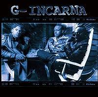G・インカーナ