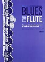 Blues For Flute