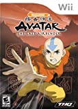 Avatar: Last Airbender / Game