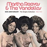 50th Anniversary/Singles Collection/1962-72