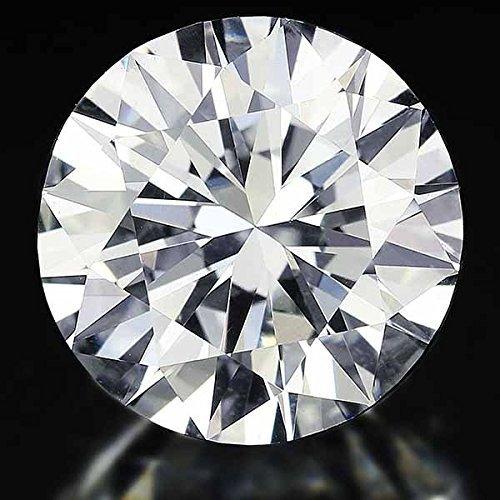 One&Only Jewellery 【GIA 鑑定付】1ct Dカラー Flawless 3EX ダイヤモンド ルース