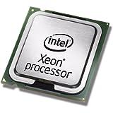 Intel CPU Xeon E3-1241V3 3.50GHz 8Mキャッシュ LGA1150 BX80646E1241V3 【BOX】