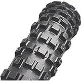 BRIDGESTONE(ブリヂストン) バイク用タイヤ GRITTY ED03 (FRONT) 2.75-21 45P W MCS01036